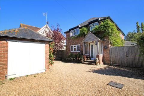 3 bedroom detached house for sale - North Lane, East Preston, West Sussex