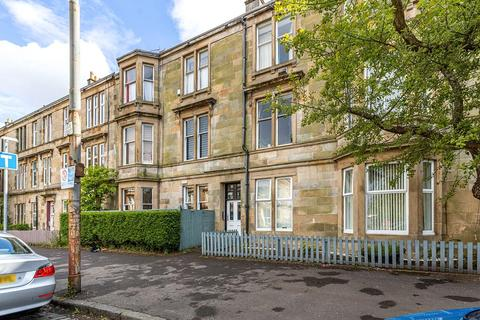 2 bedroom apartment for sale - 0/2, Leslie Street, Pollokshields, Glasgow
