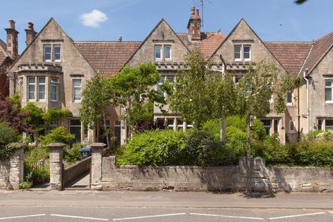 5 bedroom terraced house for sale - Wingfield Road, Trowbridge