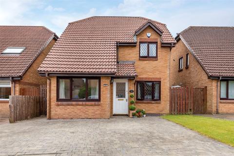 3 bedroom detached house for sale - Eriskay Avenue, Newton Mearns, Glasgow