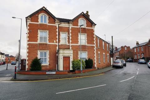 1 bedroom apartment to rent - Newhampton Road West, Wolverhampton