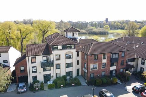 1 bedroom property for sale - Mere Court, Ruskin Court, Knutsford