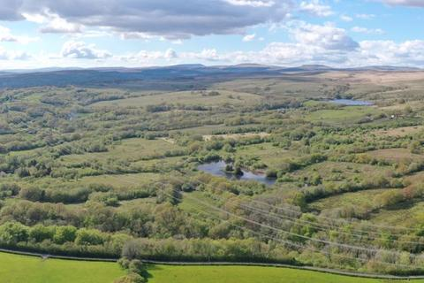 Land for sale - 99.07 Acres of Agricultural Land, Formerly part of Deri Hir Farm, Aberdare