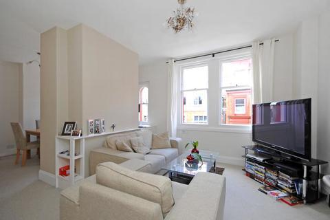 2 bedroom apartment to rent - Chiltern Street, Marylebone, W1U