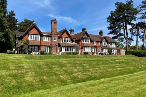 3 bedroom maisonette for sale - Argos Hill, Rotherfield