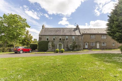 4 bedroom detached house for sale - South Side, Stamfordham, Newcastle Upon Tyne