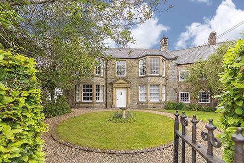 4 bedroom house for sale - Otterburn, Northumberland