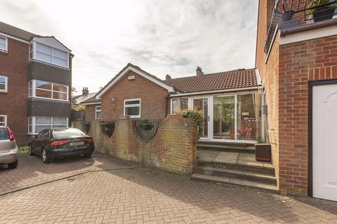 2 bedroom detached bungalow for sale - Hawthorn Mews, Gosforth, Newcastle upon Tyne