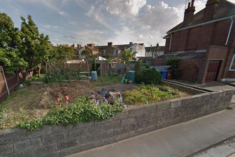 Land for sale - Sheerness