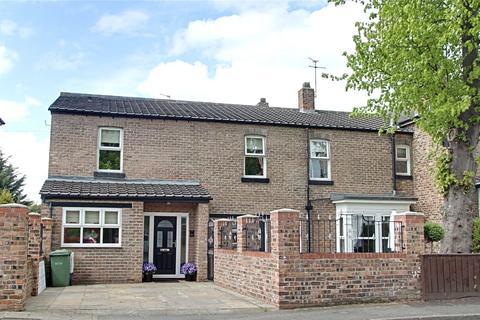 3 bedroom semi-detached house to rent - Albert Road, Eaglescliffe