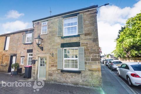 2 bedroom semi-detached house for sale - Morthen Road, Wickersley