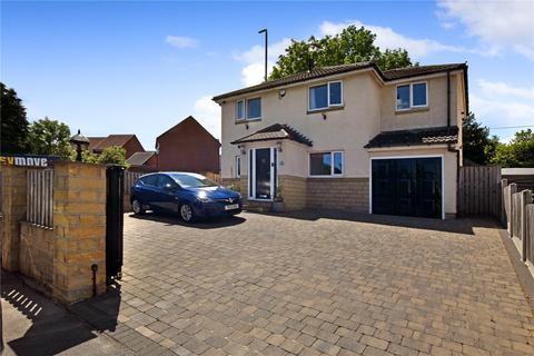 4 bedroom detached house for sale - Driftholme Road, Drighlington, Bradford