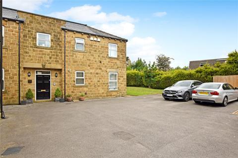 2 bedroom apartment for sale - 3 The Old Vicarage, Back Lane, Drighlington, Bradford