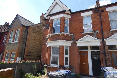 2 bedroom flat for sale - Greenford Avenue, London, W7