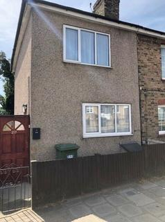 2 bedroom semi-detached house to rent - Two Bedroom Semi Detached House   Sydenham