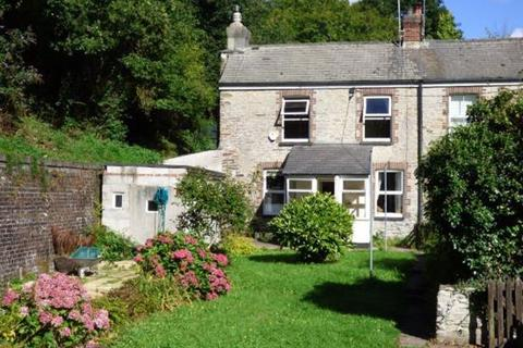 2 bedroom character property to rent - Lower Combe, Plymouth