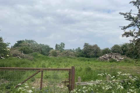 Farm land for sale - Land at Cross Bank Road