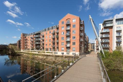 1 bedroom apartment to rent - Pound Lane, York, YO1