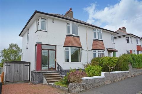 3 bedroom semi-detached villa for sale - Hillview Drive, Clarkston, Glasgow, G76