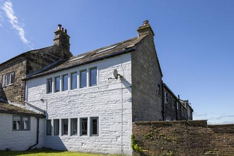 3 bedroom cottage for sale - 11 Sowerby Croft, Norland HX6 3QS