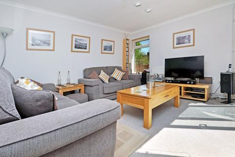 3 bedroom end of terrace house for sale - Ray Mead, Great Waltham, Chelmsford, CM3
