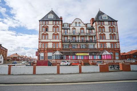 1 bedroom apartment for sale - Metropole Towers, Argyle Road, Whitby