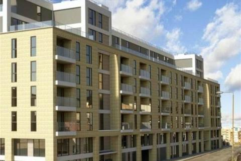 3 bedroom flat to rent - Babbage Point , (Flat 7) 20 Norman Road, Greenwich