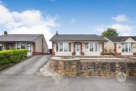 3 bedroom detached bungalow for sale - Ramsgreave Drive, BLACKBURN, BB1