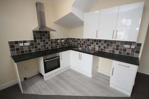 2 bedroom apartment to rent - 192 Rochdale Road , Middleton M24 2QA