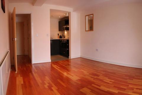 1 bedroom apartment to rent - Kingswood Court, Hither Green, London, SE13