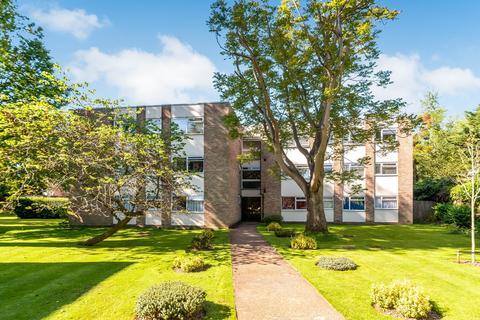 2 bedroom apartment for sale - Silverwood Close, Beckenham, BR3