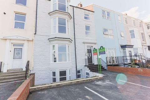 1 bedroom apartment for sale - Roker Terrace, Seaburn