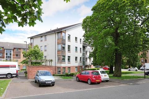 1 bedroom flat to rent - St Triduanas Rest, Edinburgh,