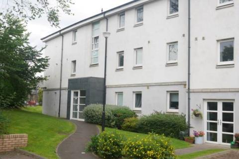 3 bedroom flat to rent - Chesser Crescent, Edinburgh,