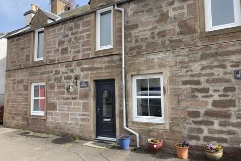 2 bedroom flat to rent - Main Street, Bankfoot,