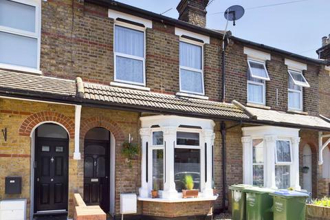 3 bedroom house for sale - South Gipsy Road , Welling, Kent