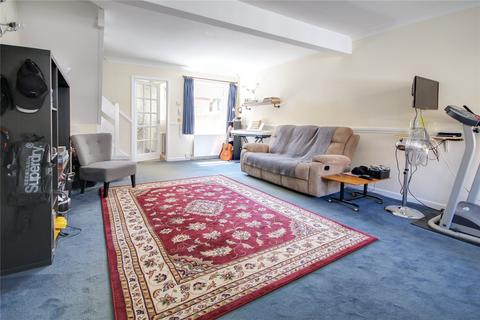 2 bedroom terraced house for sale - Curtis Street, Swindon, Wiltshire, SN1
