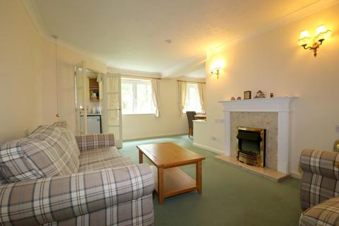 1 bedroom apartment for sale - Popes Court Old Bedford Road, Luton, Bedfordshire, LU2 7GL