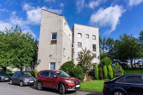2 bedroom maisonette to rent - 241 Dochart Terrace, ,