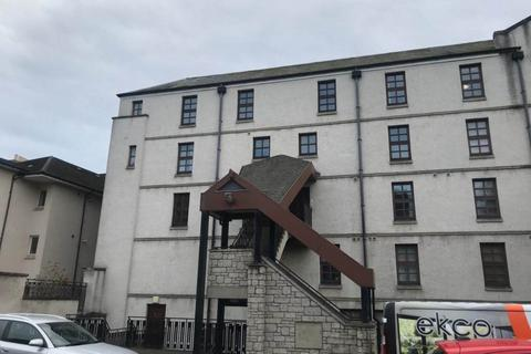2 bedroom flat to rent - 32 Bonnethill Place, ,