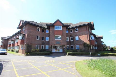 1 bedroom flat for sale - Bakers Court, Salvington Road, Worthing, BN13 2SU