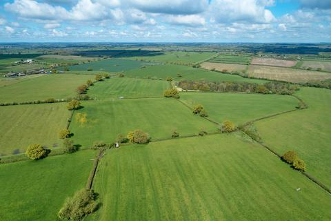 Land for sale - Lower Farm, Poundon, Bicester