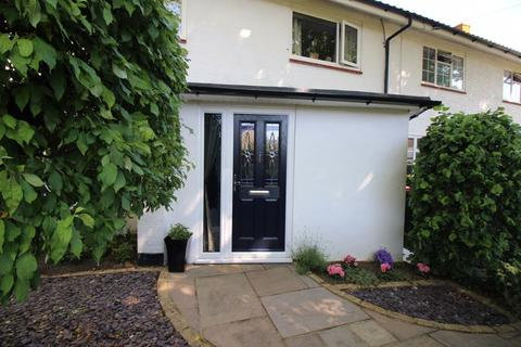 3 bedroom terraced house for sale - Langley Green, Crawley