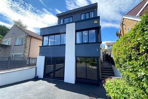 4 bedroom detached house for sale - Grange Park Road, Cottingley, Bingley