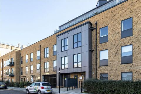 1 bedroom apartment for sale - Blairderry Road, London, SW2