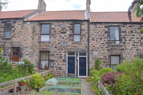 2 bedroom apartment for sale - 6 Albert Place, Berwick-Upon-Tweed