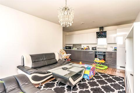 2 bedroom apartment for sale - Lower Stone Street, Maidstone, ME15