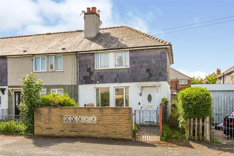 2 bedroom semi-detached house for sale - Bean Avenue, Blackpool, FY4