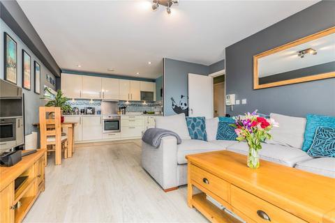 2 bedroom apartment for sale - Blackfriars Road, Salford, M3