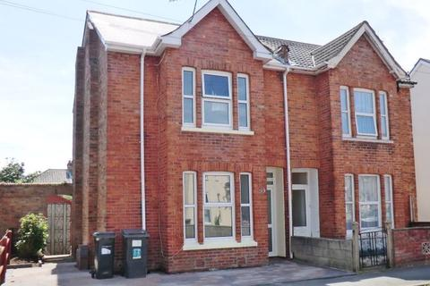 3 bedroom semi-detached house for sale - Capstone Road, Charminster, Bournemouth, BH8